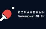 КЧ_ФНТР